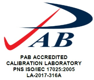 Aplus Calibration Laboratory